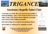 St Clair v2